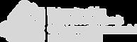 UHI_Logo_RGB_transparent_orig.png