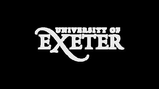 Exeter University Logo.png