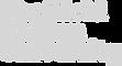 shu-logo (1).png