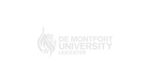 De Montford University Logo.png