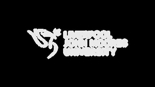 Liverpool John Moores.png