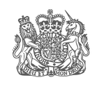 british-crest.png