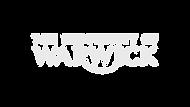 University of Warwick Logo.png