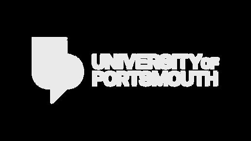 Portsmouth Univeristy Logo.png