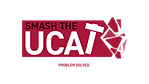 Smash the UCAT.png