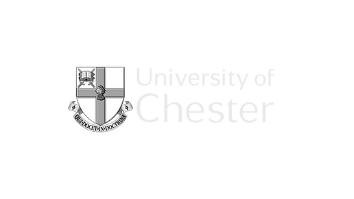 University of Chester Logo.png