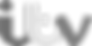 ITV_logo_2019_neg.png