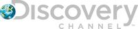 DISCOVERY LOGO (1).png
