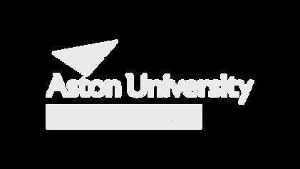 Aston University Logo.png