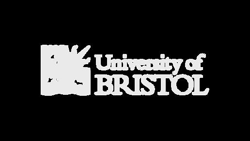 Univeristy of Bristol Logo.png