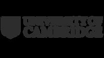 Camridghe logo.png