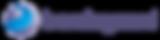 1280px-Barclaycard_Logo.svg.png