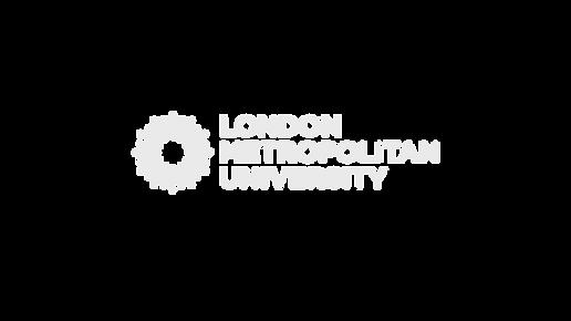 London Met Uni.png