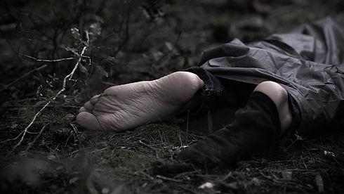Body feet.jpg