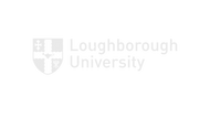 Loubrough Univeristy Logo.png