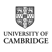 university-of-cambridge-1-logo-png-trans