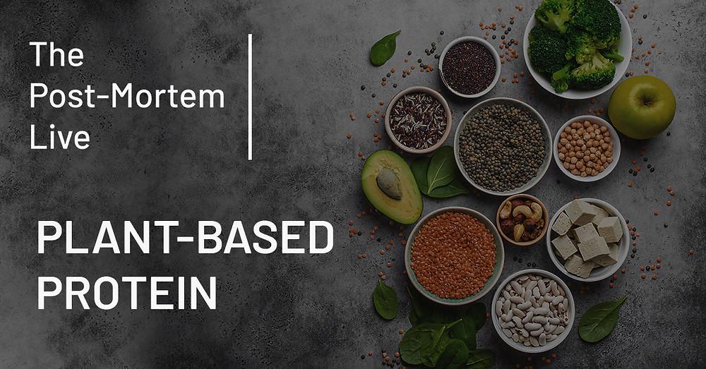 plant based proteins, vegan, vegetarian, tofu, nuts, seads, avocado, chickpeas, beans,