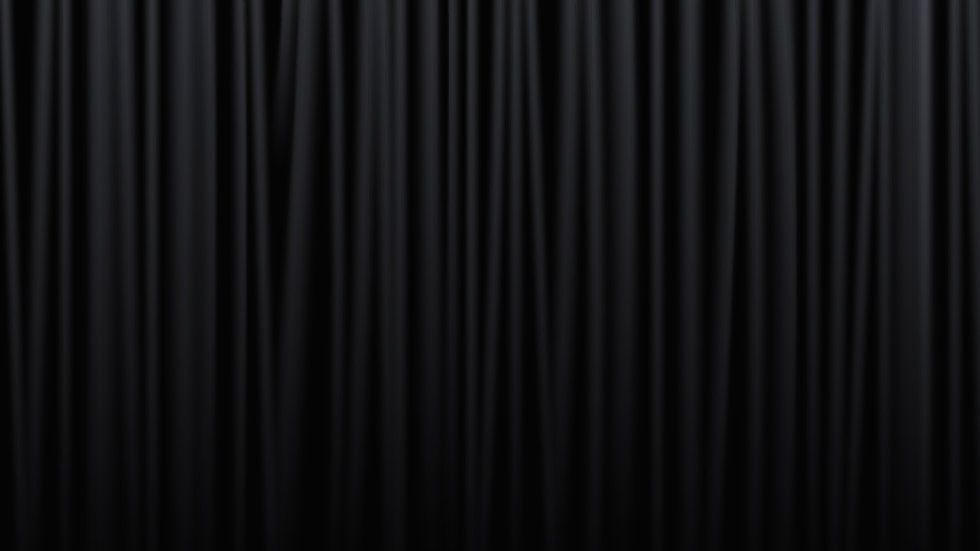 Black Curtain.jpg