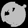 IB Logo v2.png
