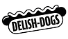 Dogs Logo.png