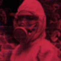 Pandemic red.jpg
