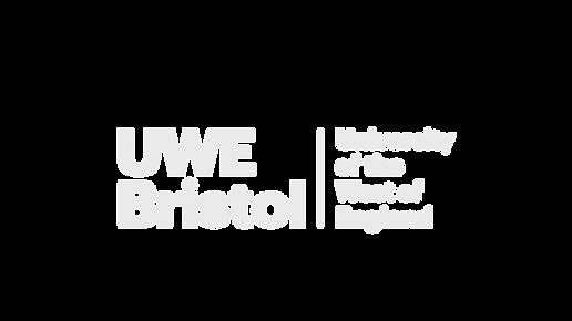 UWE Logo.png