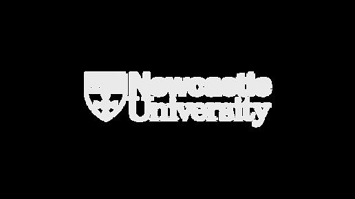 Newcastle Uni Logo.png