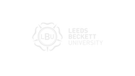 Leeds Beckett Logo.png