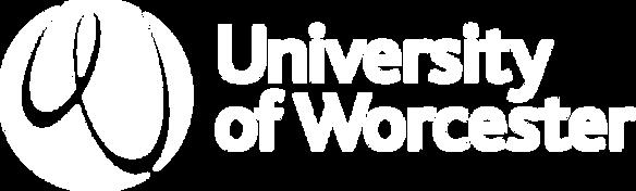 Univeristy of Worcestor Logo.png