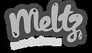 Meltz.png