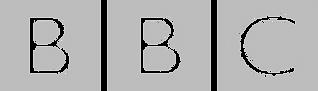 BBC_logo_white.svg copy.png