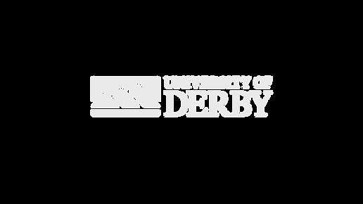 Univeristy of Derby Logo.png