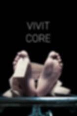 VIVT CORE.jpg