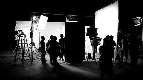 itae studios.jpg