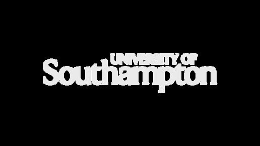 Southampton University Logo .png