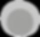 Itae logo grey.png