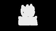 University of Cumbria Logo.png