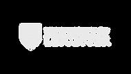 University of Leciester Logo.png