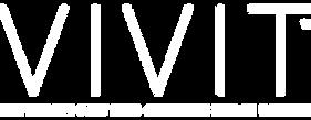 VIVIT PNG WHITE.png