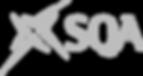 SQA-logo copy.png