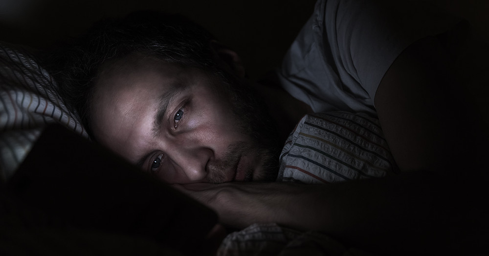 Sleep, Sleep Deprivation, Chronic Stress, Stress, Sleep Deprived, Insomnia,