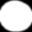 Itae white web logo.png