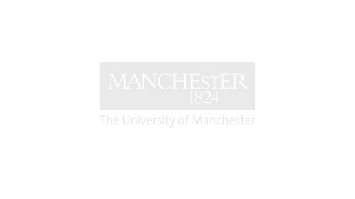 Manchester University Logo.png