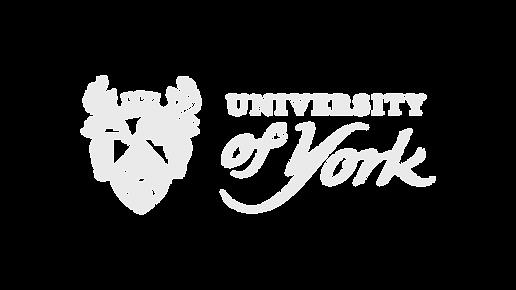 York Uni Logo.png