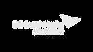 Edinburgh Napier University Logo.png