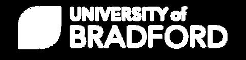 University of Bradford.png