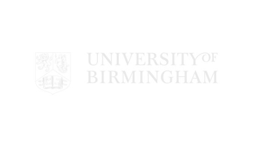 Birmingham City University.png