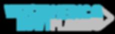 Medic Player Logo.png