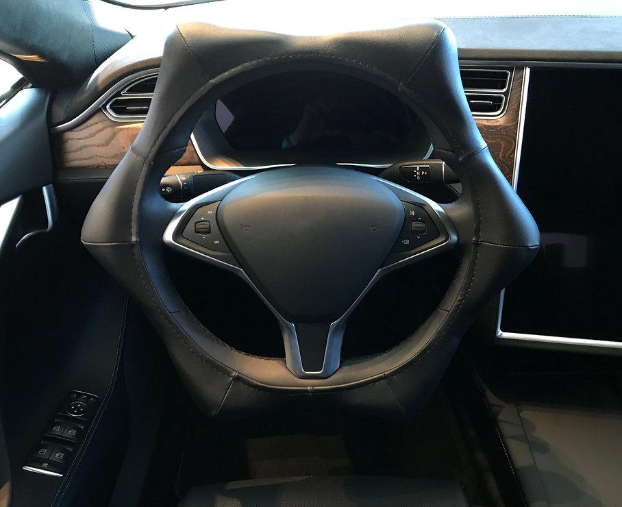 2. Tesla 4_crop.jpg