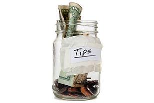 accept-any-tips-on-my-tip-jar.jpg
